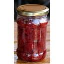 Konfitury truskawkowe sposobem babci - 315 ml