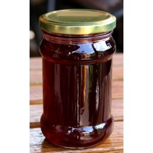 Sok truskawkowy 315 ml