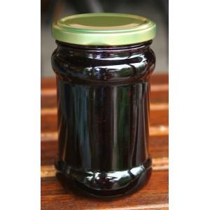Sok z czarnej porzeczki 315 ml