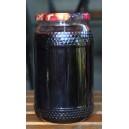 Sok z czarnej porzeczki 900 ml