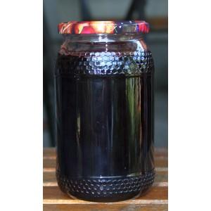 Sok z czerwonej porzeczki 315 ml