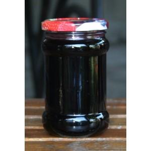 Sok wiśniowy 315 ml